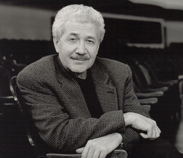 David DiChiera