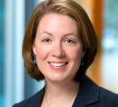Caroline Altman Smith, Deputy Director, Education