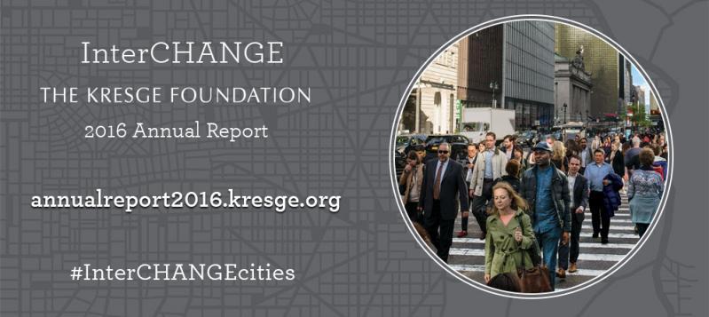 kresge-2016-annual-report.jpg
