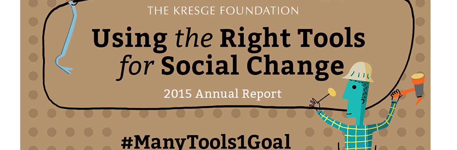 kresge-foundation-2015-annual-report-news-featured-1.png