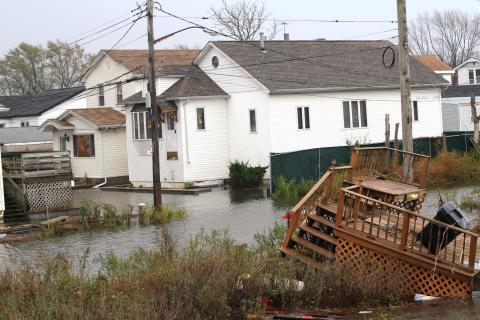 Hurrican_Sandy_flood_aftermath.jpg