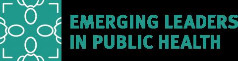 Emerging Leaders in Public Health Initiative