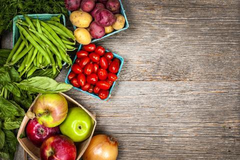 freshlo_fruit_and_veggie_image.jpg