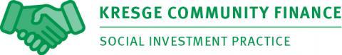 kresge_community_finance_wordmark_final.jpg
