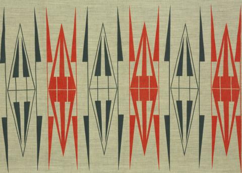 ruth-textile2.jpg