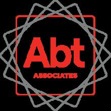 abt_logo_4c.png