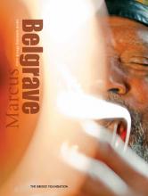 "Cover of ""Marcus Belgrave: 2009 Kresge Eminent Artist"""