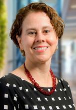 Cecilia Muñoz, trustee, The Kresge Foundation