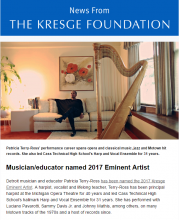 kresge-news-1-26-2017-thumbnail.png