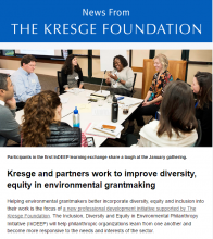Kresge-newsletter-Mar2-2017-thumbnail