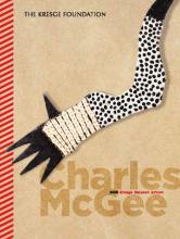 "C of ""Charles Magee: 2008 Kresge Eminent Artist"""