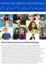 newsletter-9-14-2017-thumbnail.png