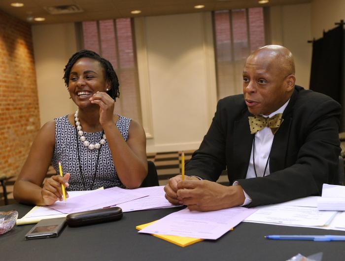 Emerging Leaders in Public Health Cohort II.jpg