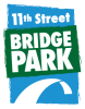 11th-srtreet-bridge-logo.png