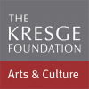 The Kresge Foundation Arts & Culture Twitter profile photo