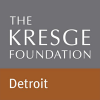 The Kresge Foundation Detroit Twitter profile photo