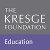 The Kresge Foundation Education Twitter profile photo