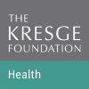 The Kresge Foundation Health Twitter profile photo