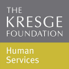 The Kresge Foundation Human Services Twitter profile photo