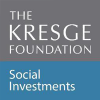 The Kresge Foundation Social Investments Twitter profile photo