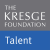 The Kresge Foundation Talent Twitter profile photo