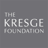 The Kresge Foundation Twitter icon