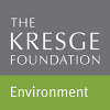 The Kresge Foundation Environment Twitter profile photo