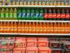 supermarket-sodas.png