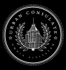 urban_consulate_logo.png
