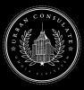 urban_consulate_logo.png
