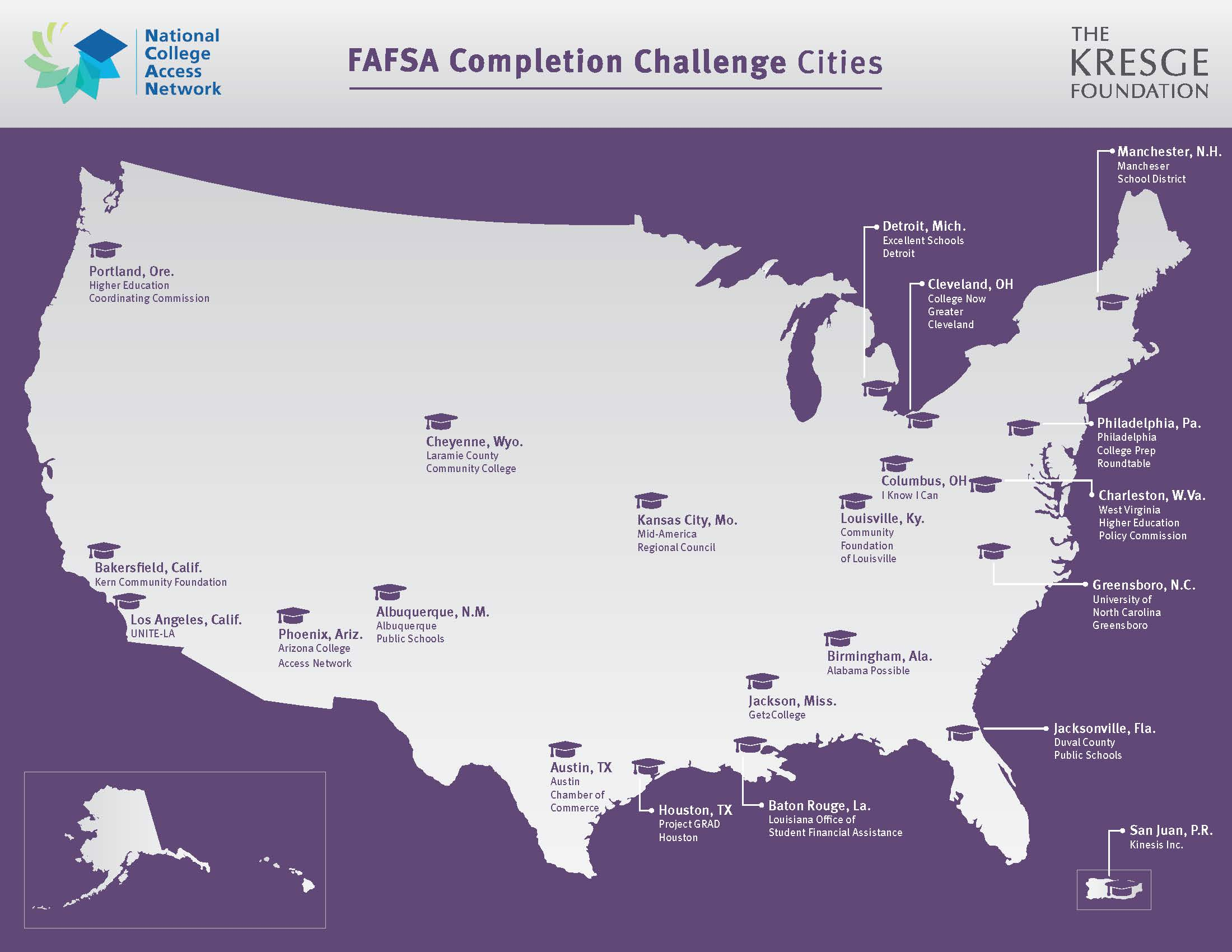 edu_1008_fafsa_map_v2.jpg