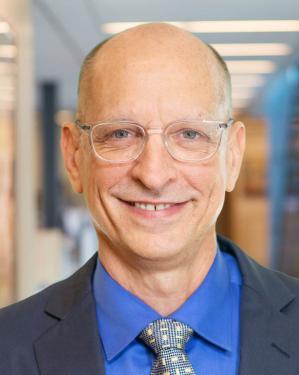 David Carrig, Digital Media Specialist