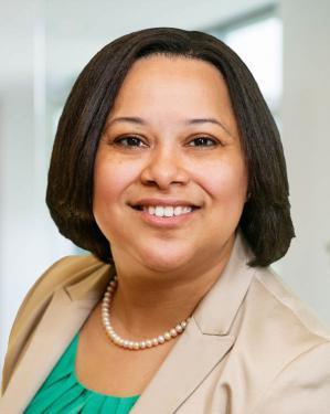 Venus Phillips, Investment Director