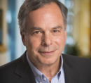 James L. Bildner, trustee, The Kresge Foundation