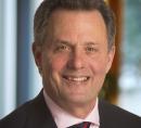 Steven K. Hamp, trustee, The Kresge Foundation