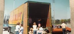 1._lois_debacker_1973_recycling_drive.jpg