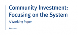 cover-community-investment.png