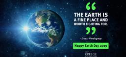 earth_day_2019_facebook.jpg
