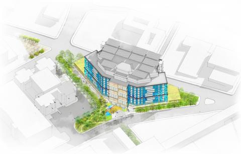 3._future_atlanta_center_for_equity_building_design.png