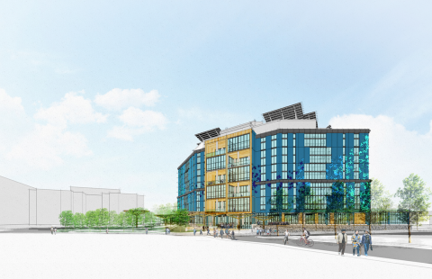 4._future_atlanta_center_for_equity_downtown_anchor_building_design.png
