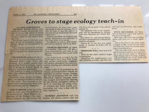 4._lois_1973_eccentric_newspaper_article_groves_high_school.jpg