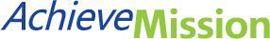 logo for AchieveMission