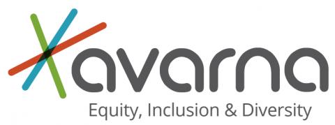 avarna-logo.png