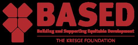 based_logo.png