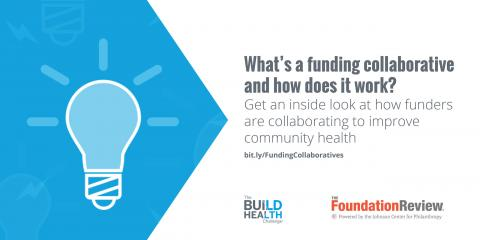 build_foundation_review_graphic.jpg