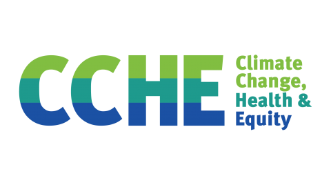 cche_logo.png