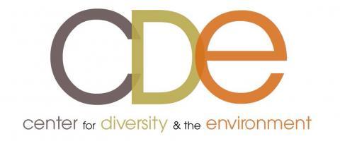cde-logo1.jpg
