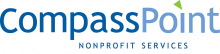 compass-point-logo.png