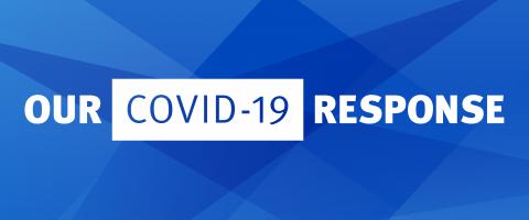 covid-19-response.png