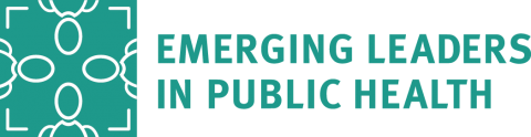 Emerging Leaders in Public Health Initiative